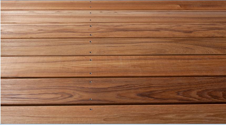 hpr holzideen massivholz terrassendielen. Black Bedroom Furniture Sets. Home Design Ideas