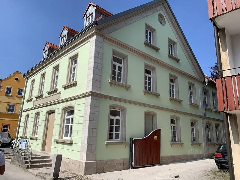 Neller Bamberg