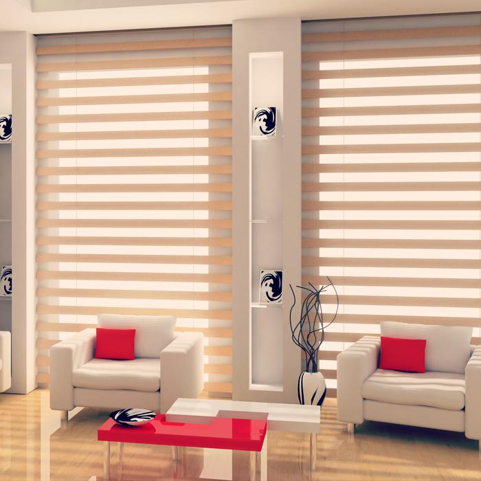 ihr raumausstatter in rheinm nster startseite. Black Bedroom Furniture Sets. Home Design Ideas