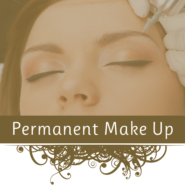 Permanent Make Up in Starnberg bei Ihrem Friseursalon Dkut