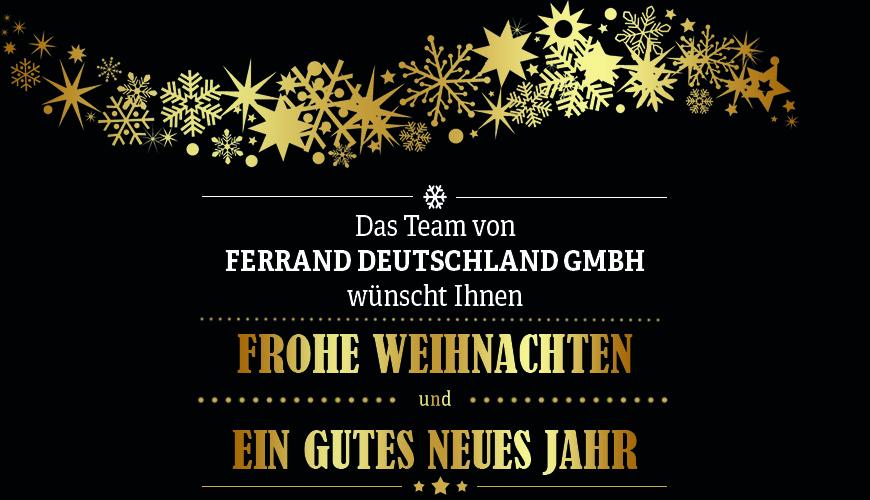 wir wunschen ihnen allen ein frohes weihnachtsfest und ein erfolgreiches und gesundes neues jahr 2017