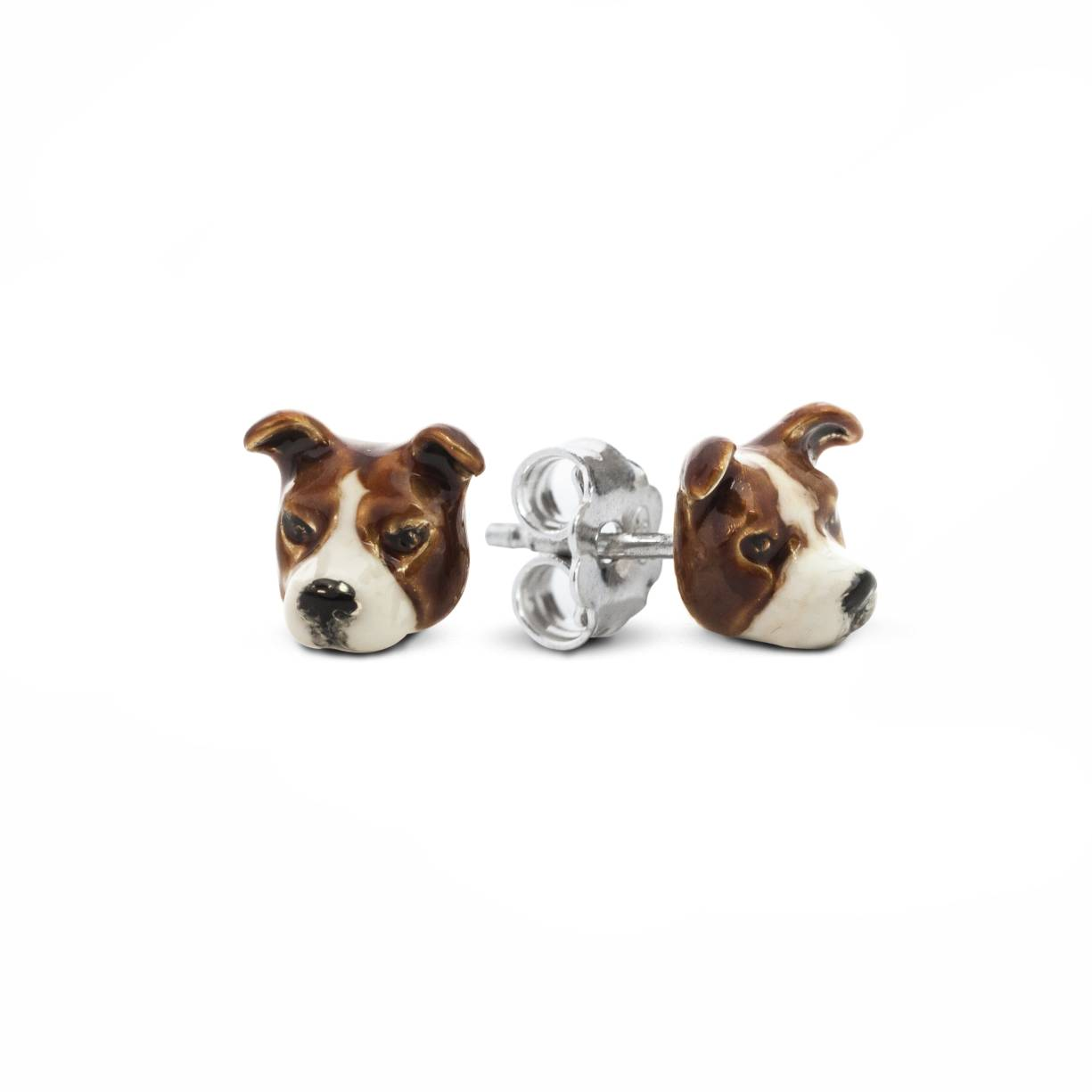 American Staffordshire_earrings_enameled_HIGH