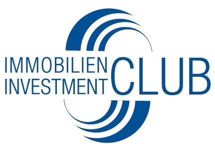 Immobilien Investment Club