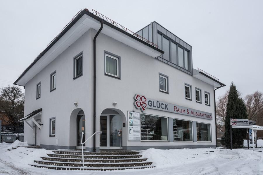 Raumausstatter Dresden glück raum ausstattung sonnen regenschutz willkommen