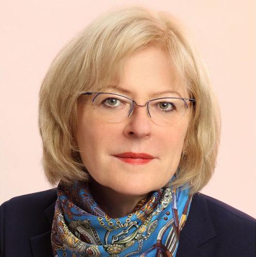 Rechtsanwaltskanzlei Gabriela Althoff In Berlin Steglitz