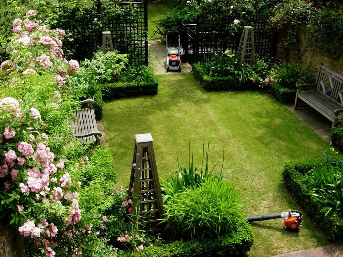 Garten Und Landschaftsbau Potsdam ibrahim demir garten und landschaftsbau in berlin und umgebung
