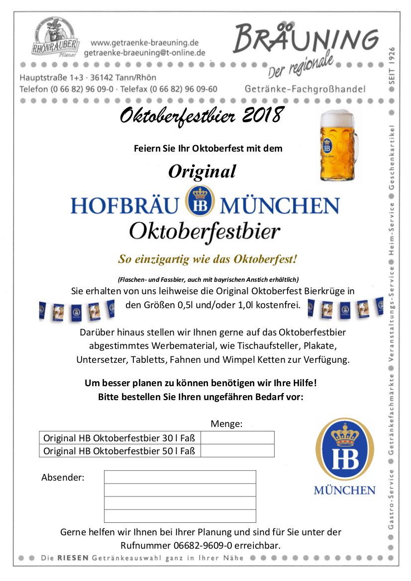 Niedlich Rhön Getränke Bilder - Schönes Wohnungideen - getpaidteam.info