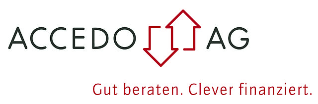 Immobilienmakler Bela Immobilien In Holzkirchen Home