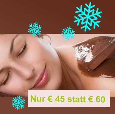 massagen kosmetikinstitut pinger berlin. Black Bedroom Furniture Sets. Home Design Ideas