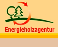 Energieholzagentur Altenburger Land