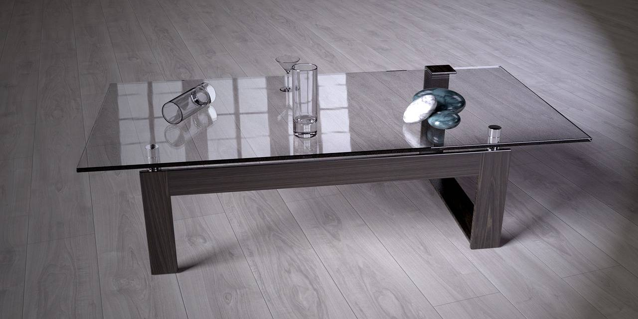 glass-table-2867316_1280