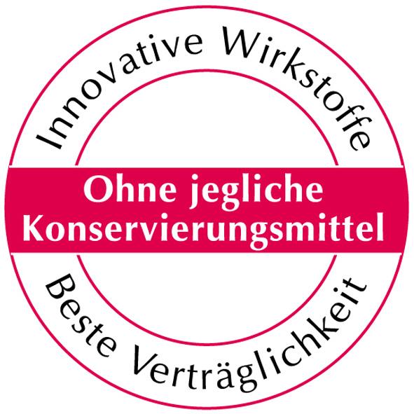 Ihr Kosmetik Witkowski in Schwaan - NEOVITA
