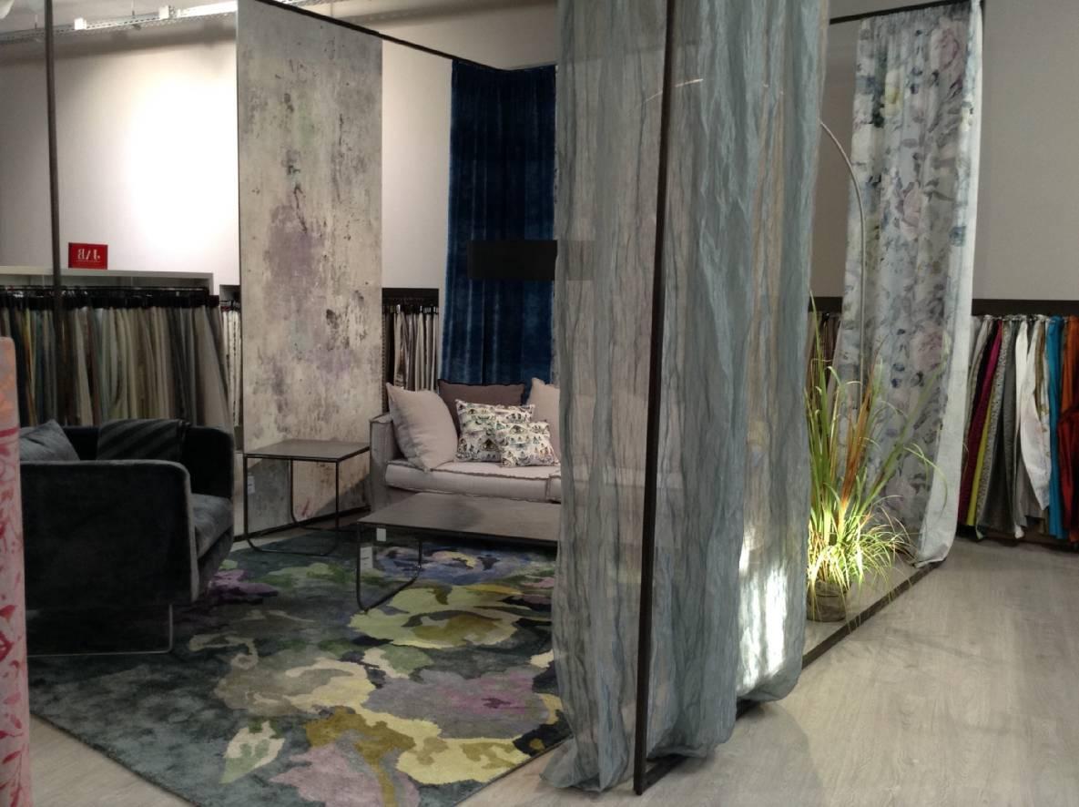 gardinen vorh nge berlin hcvc. Black Bedroom Furniture Sets. Home Design Ideas