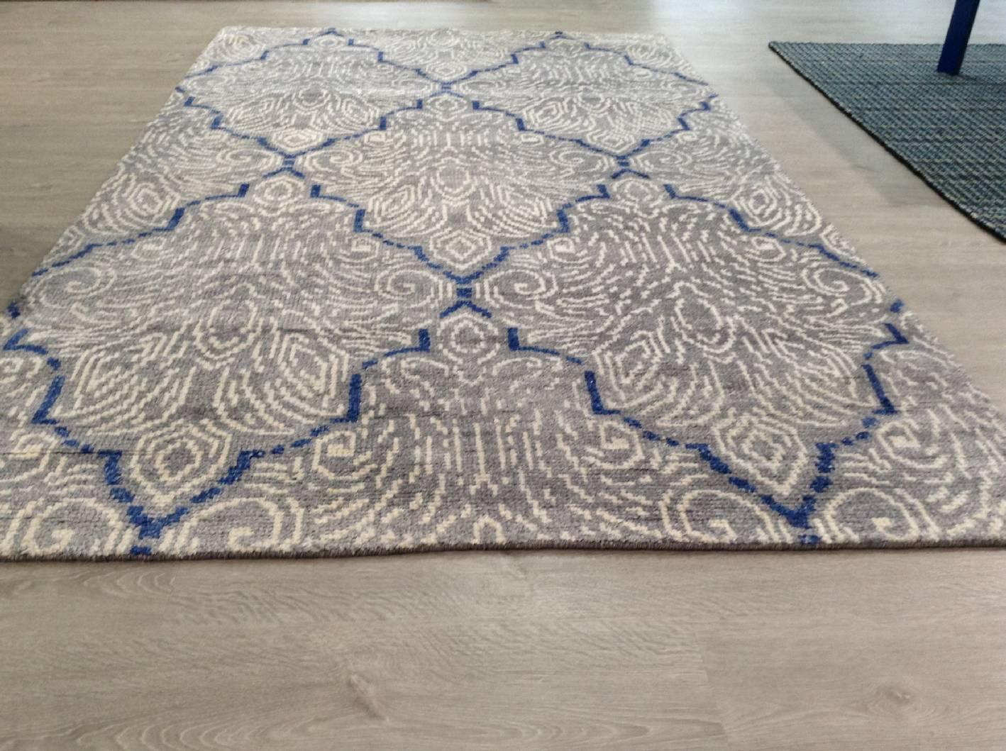 Designers guild teppich teppiche teppichboden und andere