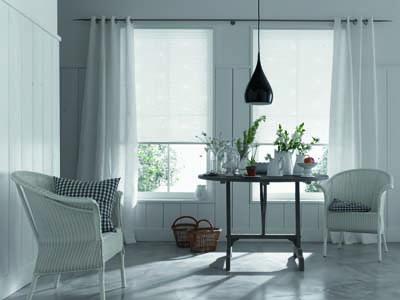 gardinen design anke friedrichs in berlin steglitz gardinen vorh nge. Black Bedroom Furniture Sets. Home Design Ideas