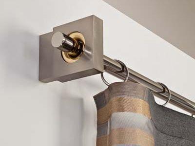 gardinen design anke friedrichs in berlin steglitz. Black Bedroom Furniture Sets. Home Design Ideas