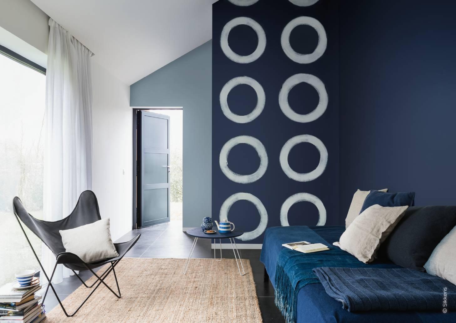 malerbetrieb michael t bben farbtrends. Black Bedroom Furniture Sets. Home Design Ideas