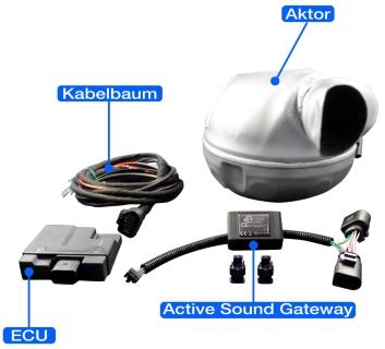 ihr ekz rettenmaier gmbh co kg in esslingen sound generator. Black Bedroom Furniture Sets. Home Design Ideas