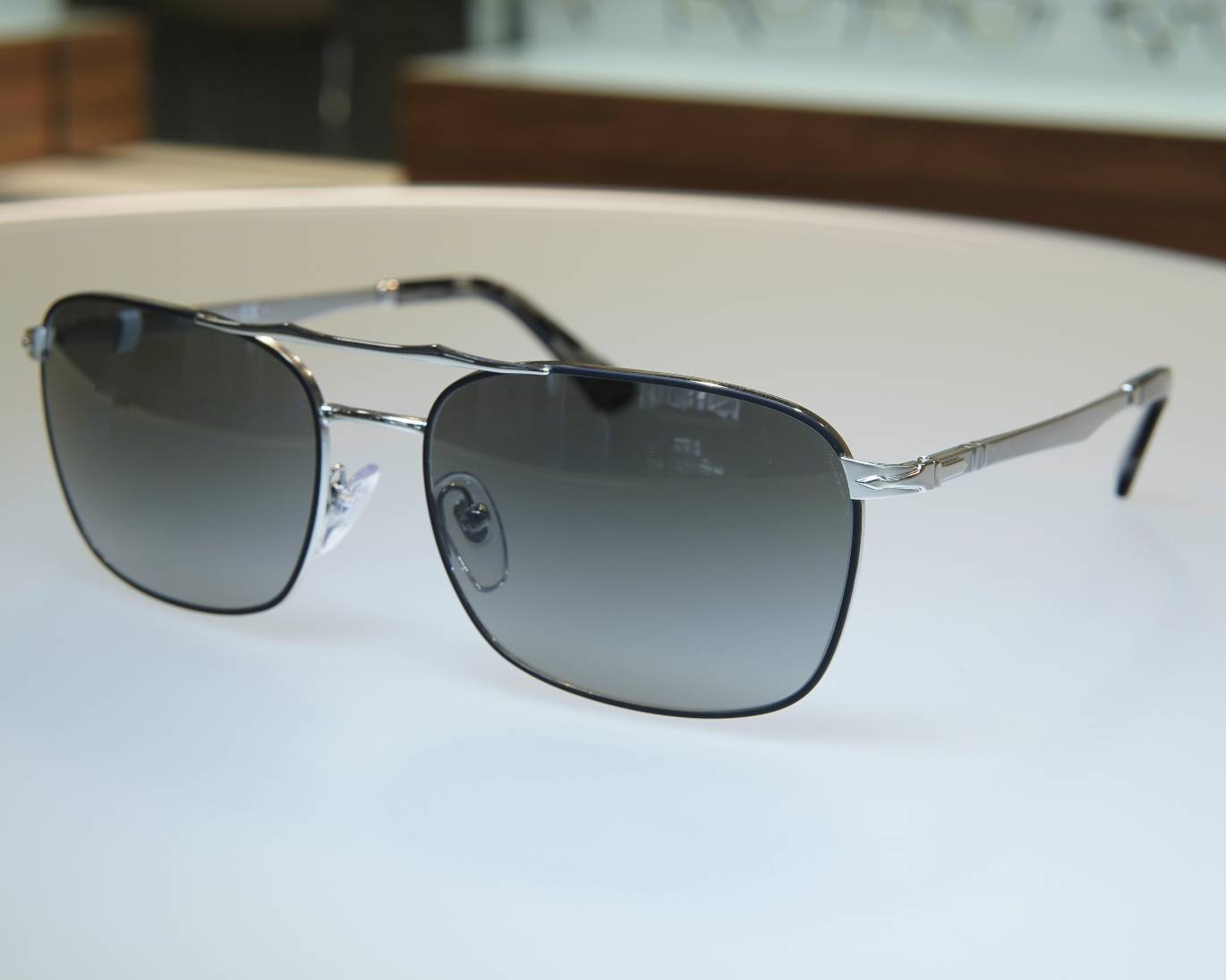 Persol_06