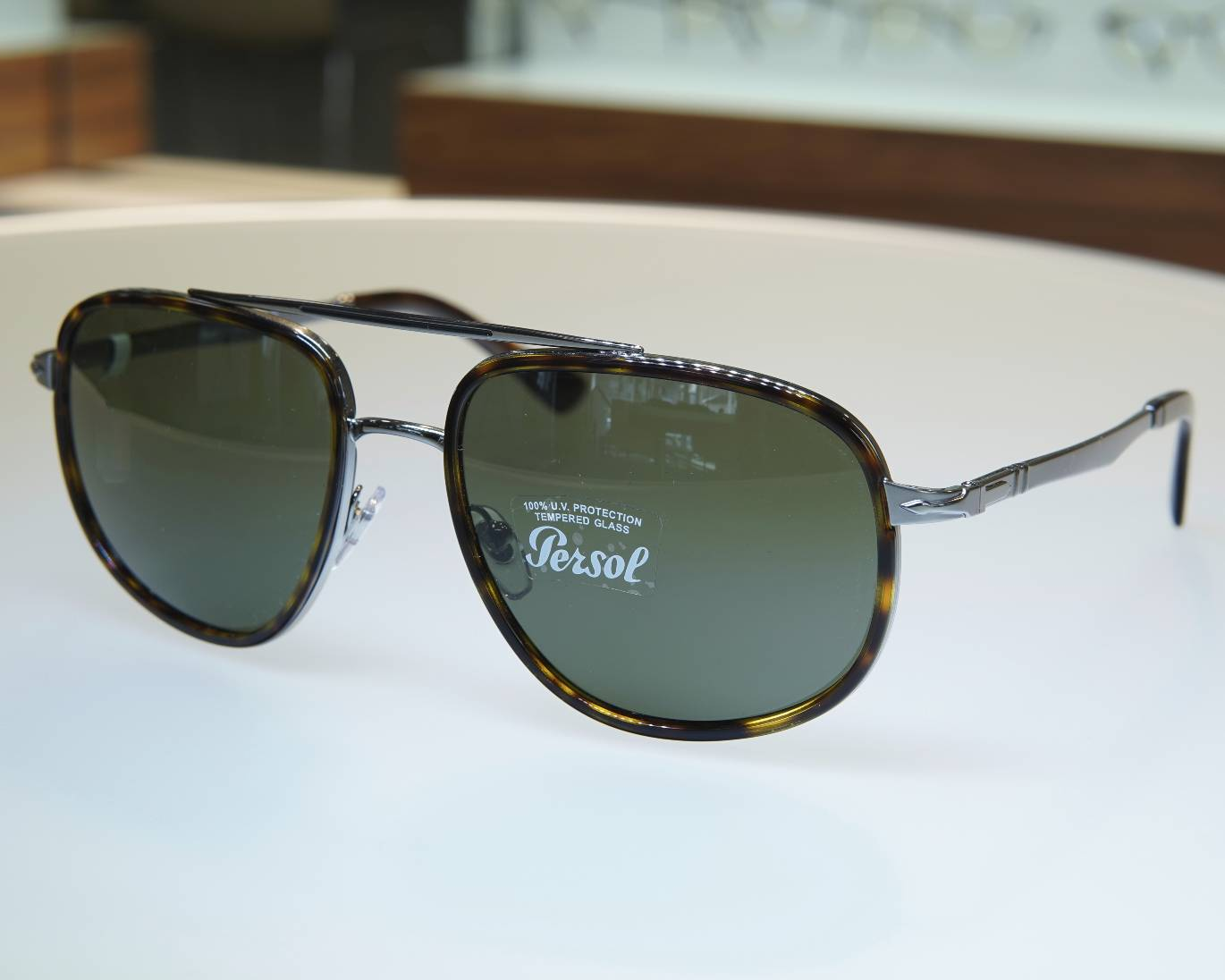 Persol_09