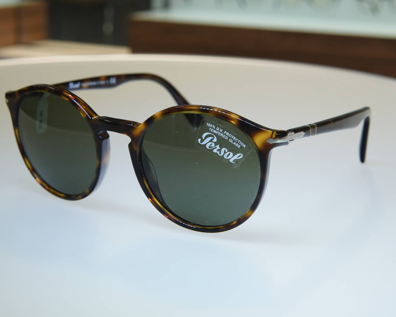Persol_22