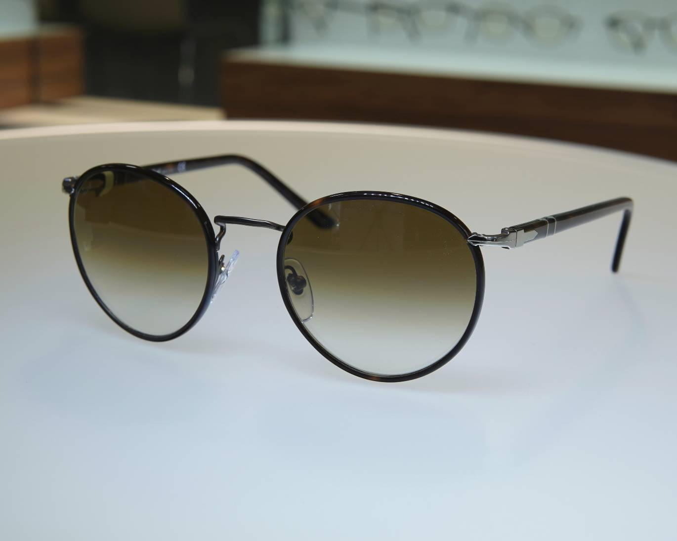 Persol_25