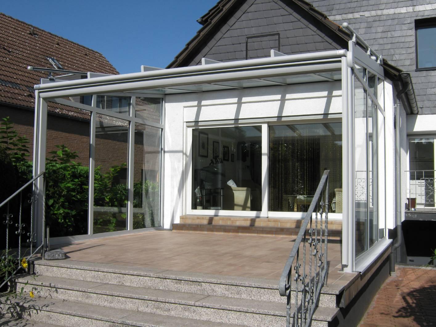 fortuna wintergarten die profis aus dem rheinland terrassend cher und sommerg rten. Black Bedroom Furniture Sets. Home Design Ideas