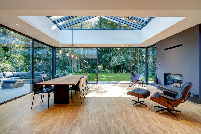 fortuna wintergarten die profis aus dem rheinland startseite. Black Bedroom Furniture Sets. Home Design Ideas