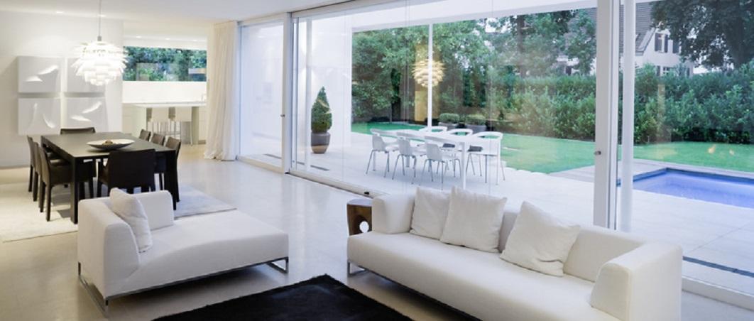 fortuna wintergarten die profis aus dem rheinland philosophie. Black Bedroom Furniture Sets. Home Design Ideas