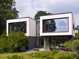 fortuna wintergarten die profis aus dem rheinland fenster und bauelemente. Black Bedroom Furniture Sets. Home Design Ideas