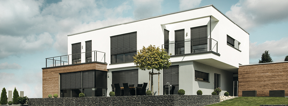 rolladen garagentore fortuna wintgergarten. Black Bedroom Furniture Sets. Home Design Ideas