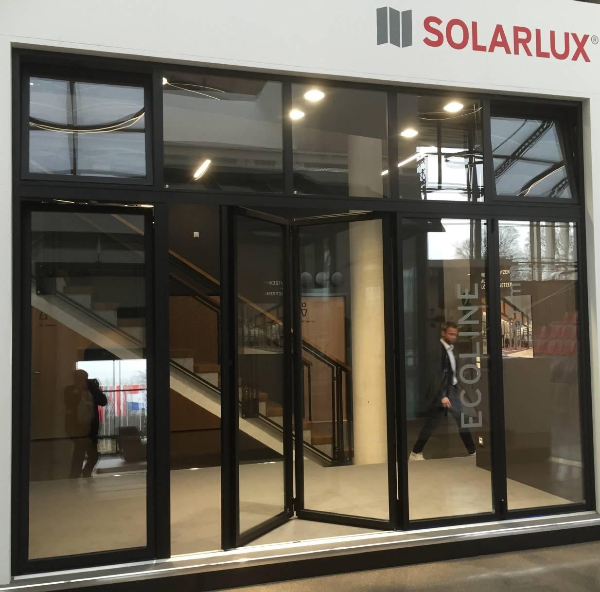 fortuna wintergarten die profis aus dem rheinland solarlux faltanlagen und mehr. Black Bedroom Furniture Sets. Home Design Ideas