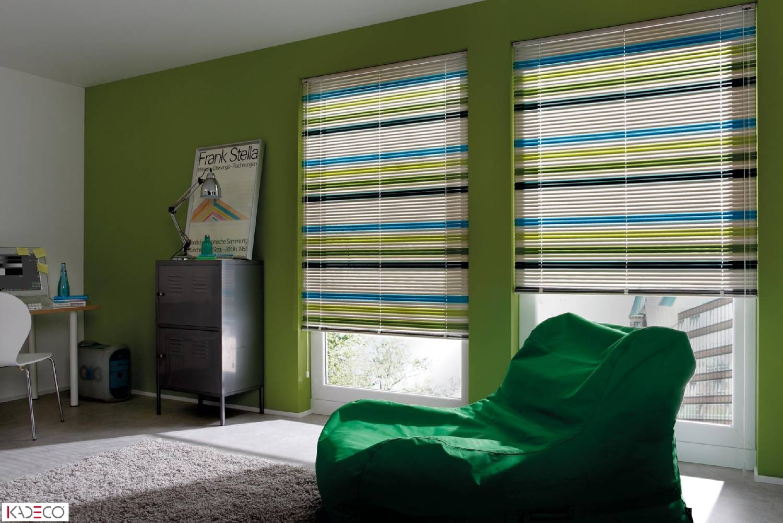 raumausstattung jaap in m lheim an der ruhr jalousie. Black Bedroom Furniture Sets. Home Design Ideas