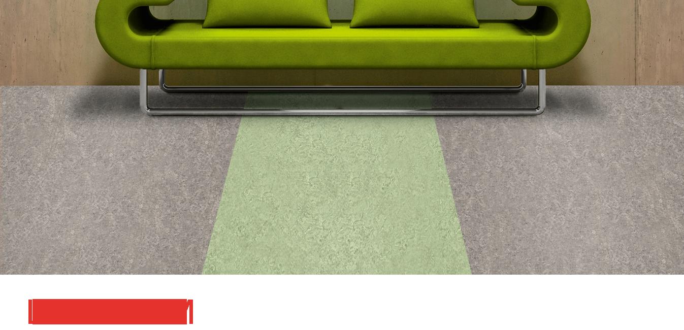 Farben - Tapeten - Bodenbeläge - Gardinen - Bodenbeläge