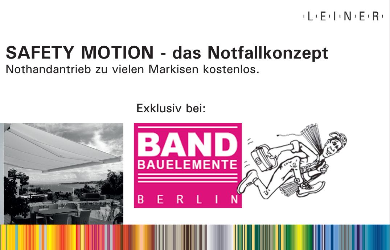 Band Sonnenschutz Rolladen Einbruchschutz Berlin Home
