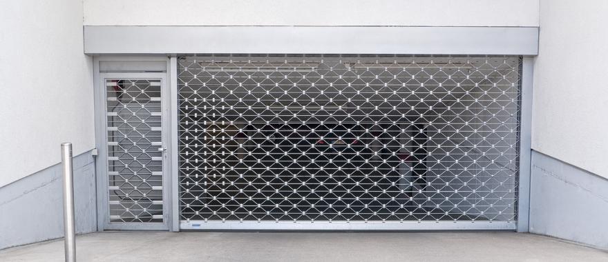 band sonnenschutz rolladen einbruchschutz berlin tiefgaragentore. Black Bedroom Furniture Sets. Home Design Ideas