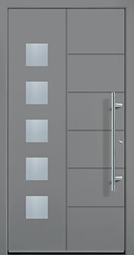 band sonnenschutz rolladen einbruchschutz berlin t ren. Black Bedroom Furniture Sets. Home Design Ideas