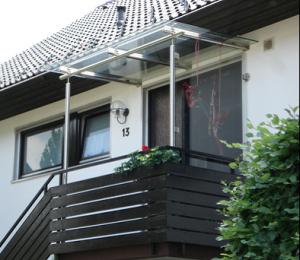 mb lux gmbh rolladenbau in wildau vord cher. Black Bedroom Furniture Sets. Home Design Ideas