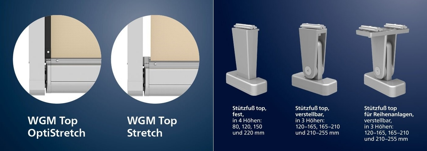 WGM_Stretch-OptiStretch_Stützfüße