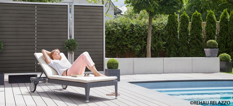 die experten f r rollladen und sonnenschutz terrassenbel ge wpc. Black Bedroom Furniture Sets. Home Design Ideas