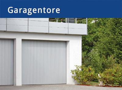 Von Klassisch Bis Modern, Passend Zum Stil Ihres Hauses Und Ihrer Garage  Bieten Wir Ihnen Aluminium Garagentore Von Alulux In Großer Auswahl. Da Sie  Nicht ...
