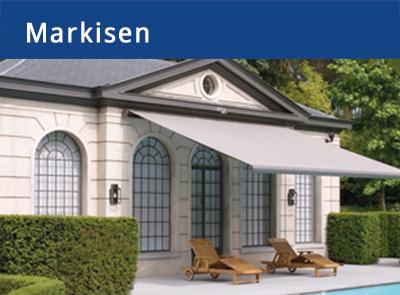 Vielmehr Verwandelt Sie Ihre Terrasse Mit Textilem Charme In Ein Wohnzimmer  Im Freien .