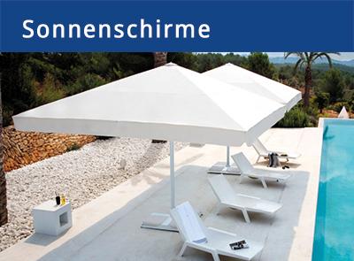 Hochwertige Caravita Sonnenschirme Und Segeltücher Bieten Angenehmen  Schatten Auf Ihrer Terrasse. Darüber Hinaus Gestalten Sie Ihren Wohnraum Im  Freien ...