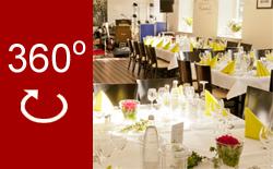 Catering Buffet Partyservice Die Feinschmerei Luneburg Startseite