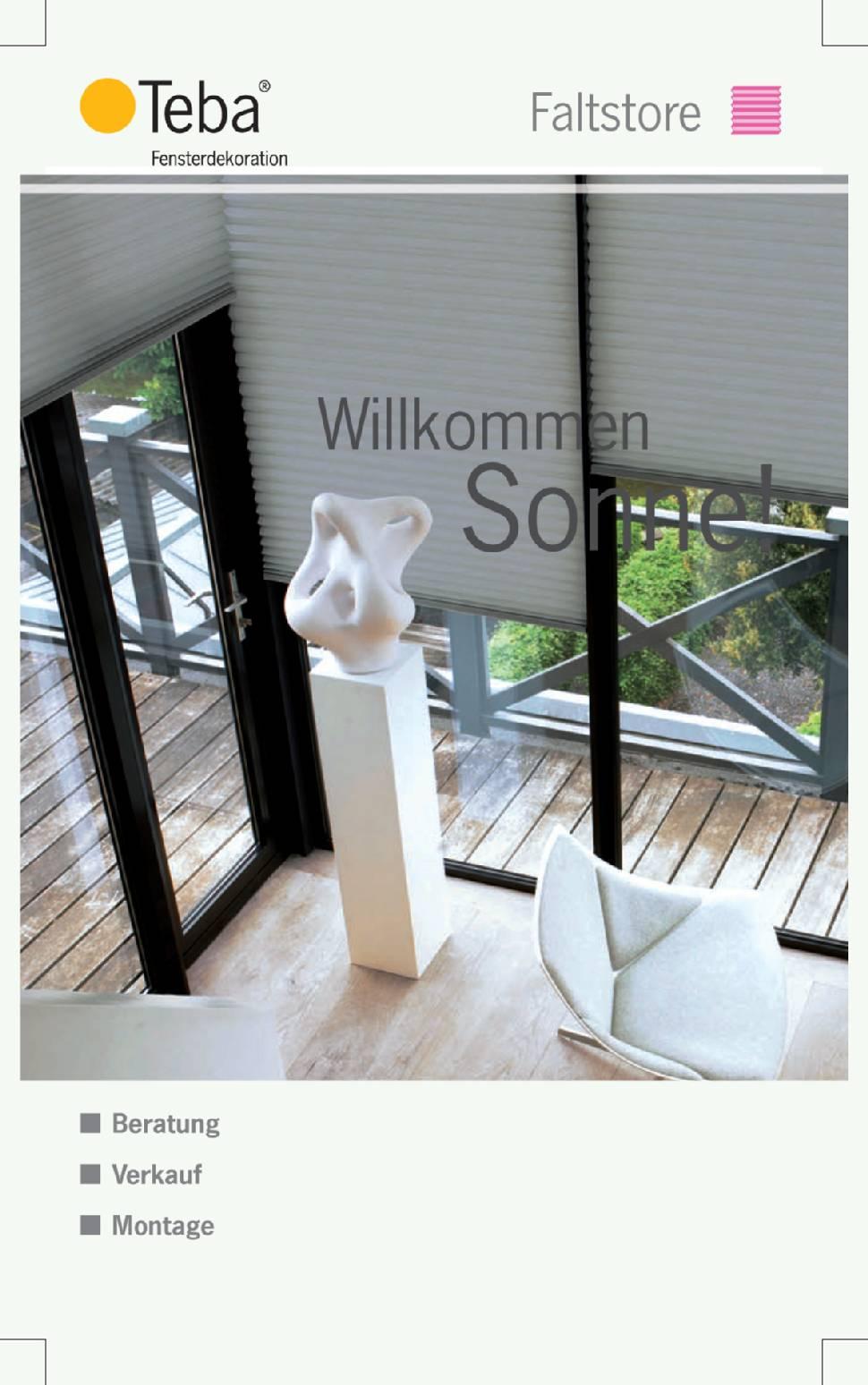 tuschhoff gmbh metallbau berdachungen insektenschutz. Black Bedroom Furniture Sets. Home Design Ideas