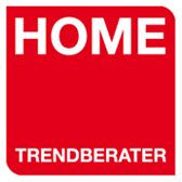 home-trendberater