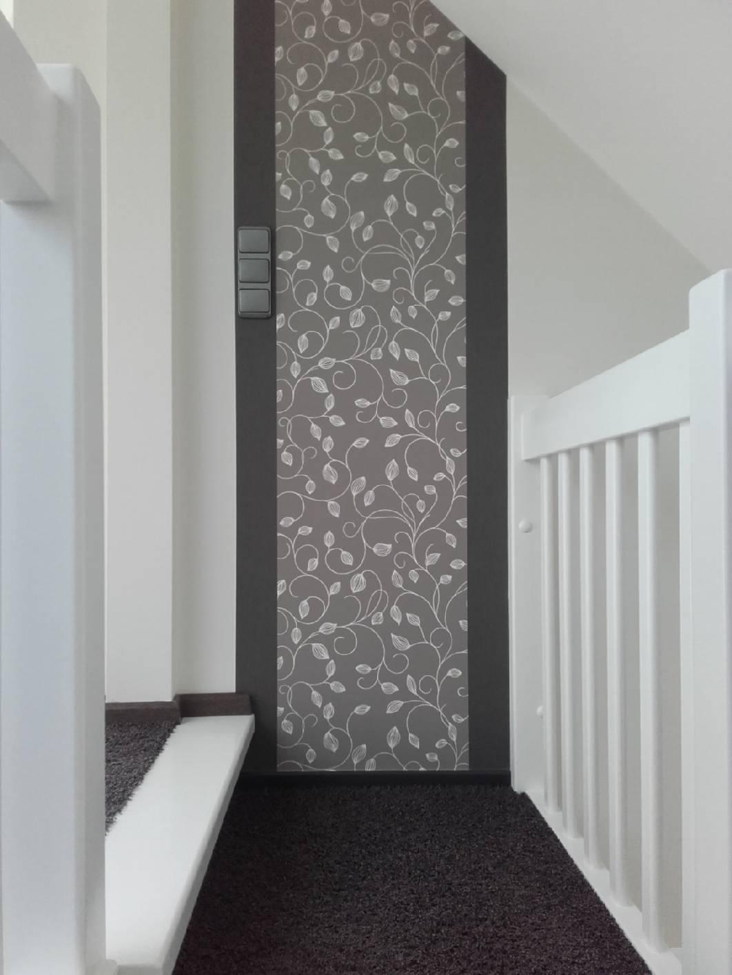 farben wagner in gladenbach referenzen. Black Bedroom Furniture Sets. Home Design Ideas