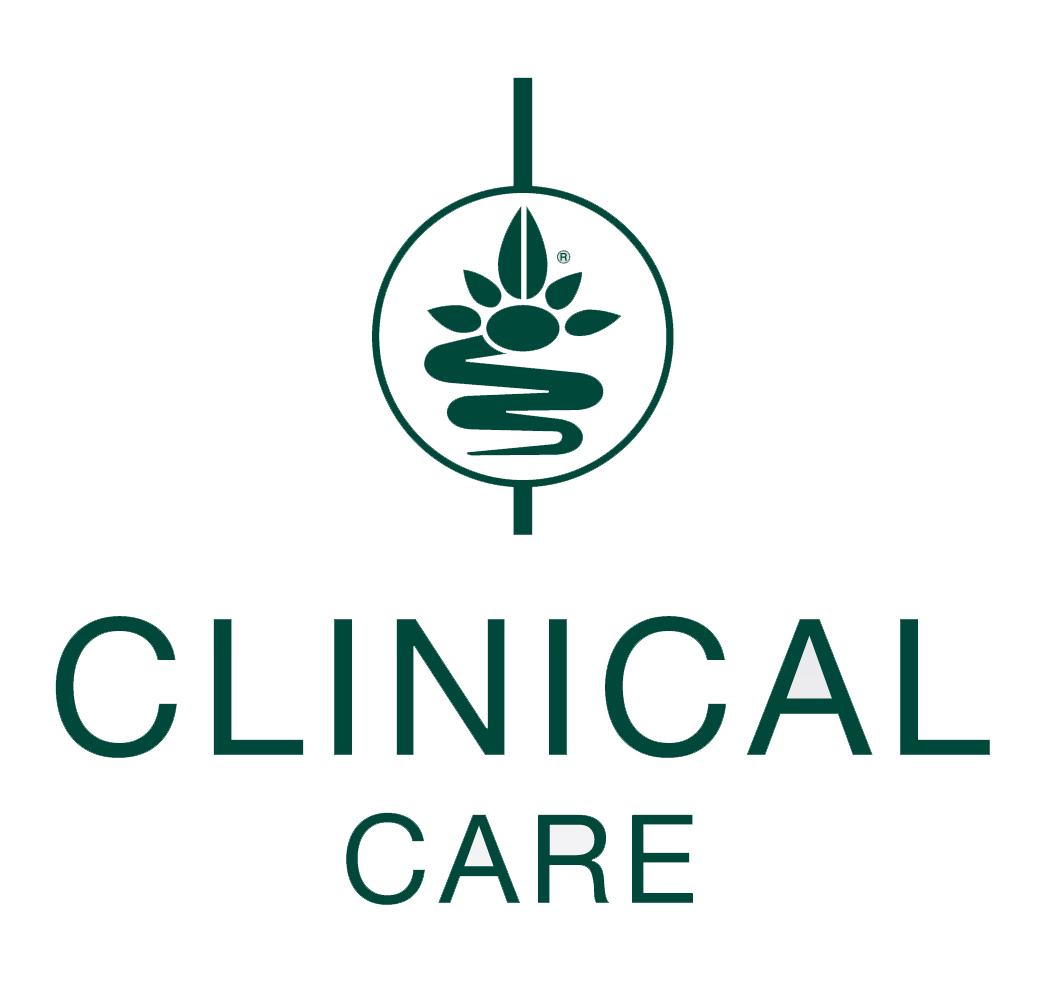 Clinical Care Zülpich