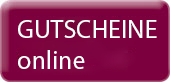 Kosmetikgutscheine online Medical Beauty Kornder