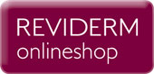 REVIDERM onlineshop Medical Beauty Kornder Ihr Hautexperte